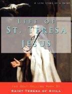 9781609421977: Life of St. Teresa of Jesus