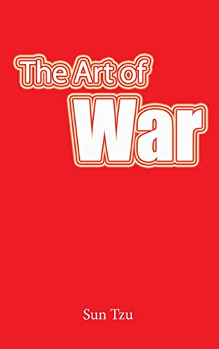 9781609422295: The Art of War