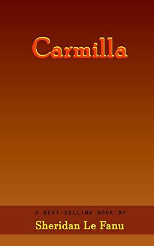 9781609422301: Carmilla