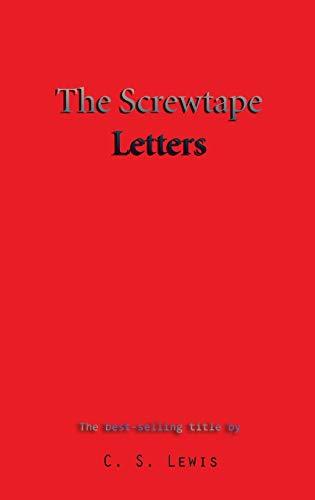 9781609422424: The Screwtape Letters