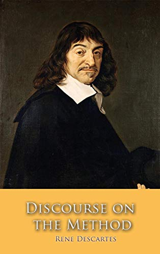 9781609423049: Discourse on the Method