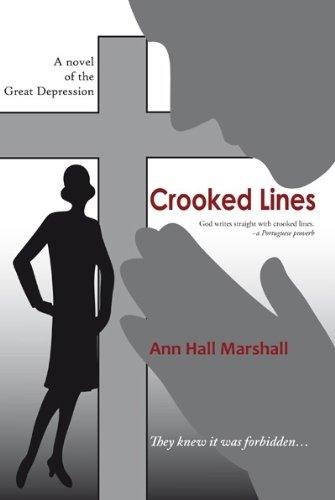 Crooked Lines: Ann Hall Marshall