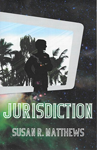 Jurisdiction: Matthews, Susan R.