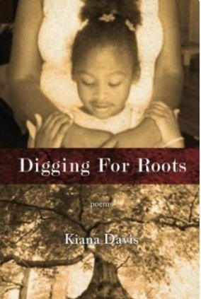 9781609440824: Digging For Roots