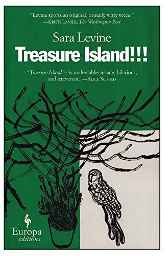 9781609450618: Treasure island!!!