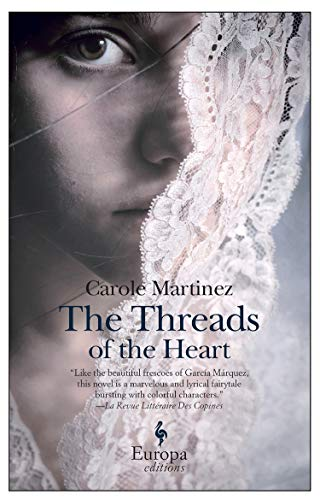9781609450878: The Threads of the Heart