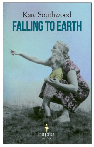 9781609450915: Falling to Earth