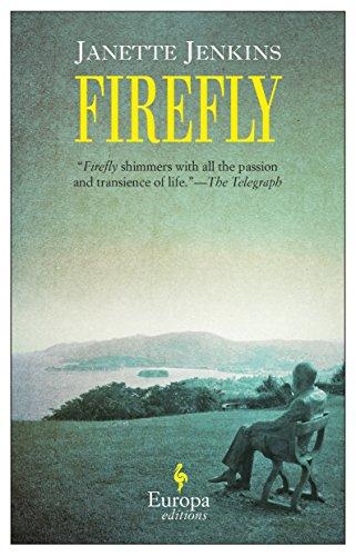 9781609451400: Firefly