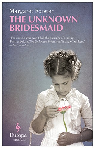 9781609452223: The Unknown Bridesmaid