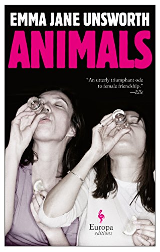9781609452896: Animals