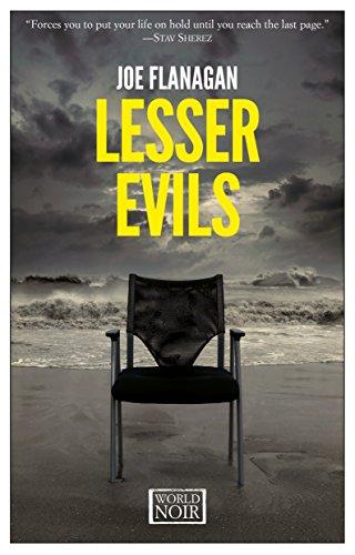 9781609453107: Lesser Evils