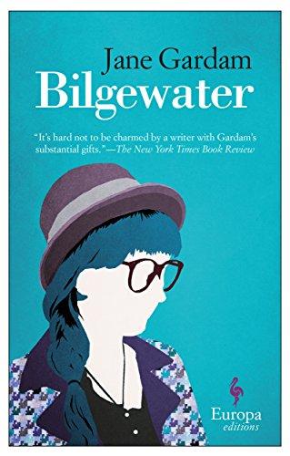 9781609453312: Bilgewater