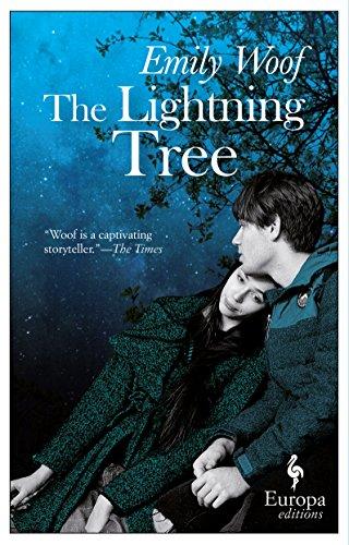9781609453350: The Lightning Tree