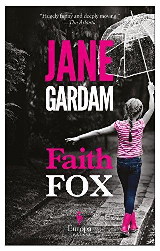 9781609454210: Faith Fox