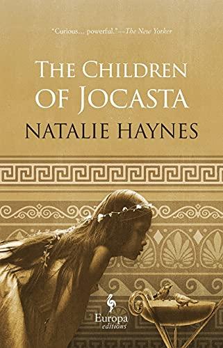 9781609454807: The Children of Jocasta