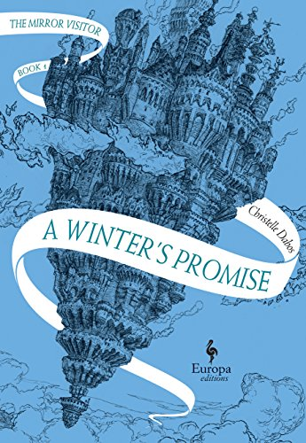 9781609454838: A Winter's Promise