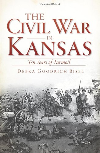 the 1850s prelude to civil war Manifest destiny in the 1850s the expansionist movement faded from the national agenda in the years prior to the outbreak of the civil war.
