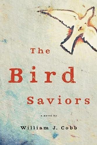The Bird Saviors: COBB, William