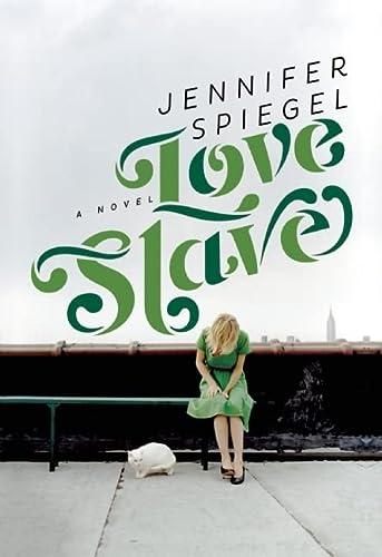 9781609530822: Love Slave
