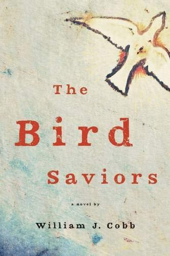 9781609530976: The Bird Saviors