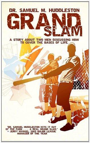 9781609573324: Grand Slam
