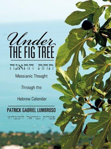 Under The Fig Tree: Lumbroso, Patrick Gabriel