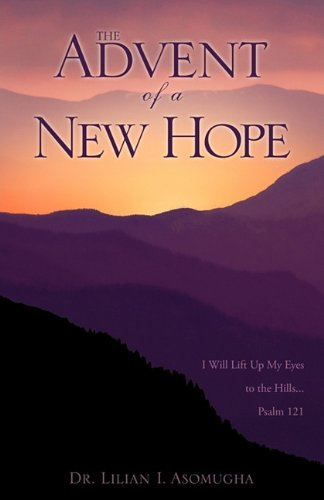 9781609575366: The Advent of a New Hope