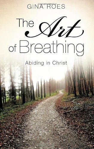 9781609575717: The Art of Breathing