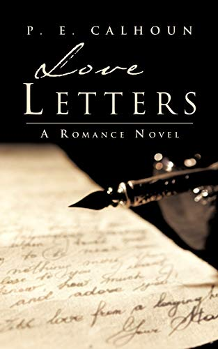 9781609576578: Love Letters