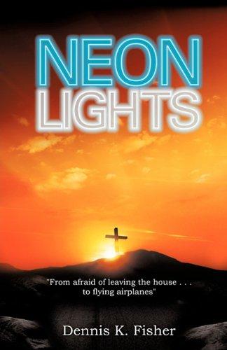 9781609578657: Neon Lights