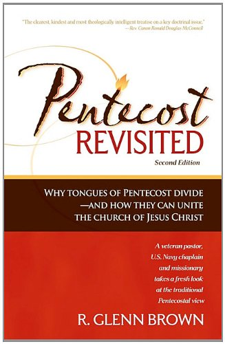9781609579098: Pentecost Revisited