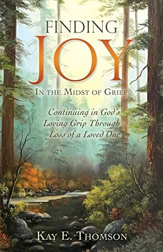 9781609579135: Journey to Joy