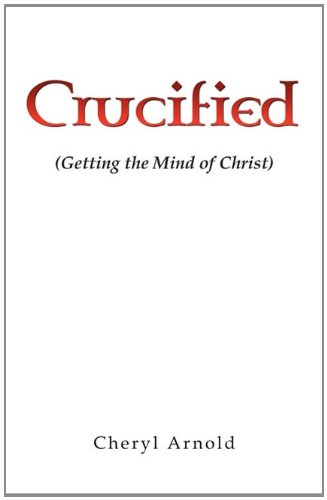9781609579425: Crucified