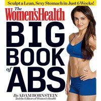 9781609618209: The Women's Health Big Book of ABS