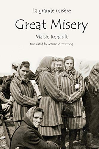 9781609620349: La Grande Misère / Great Misery