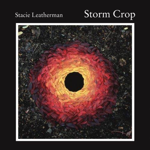9781609640514: Storm Crop
