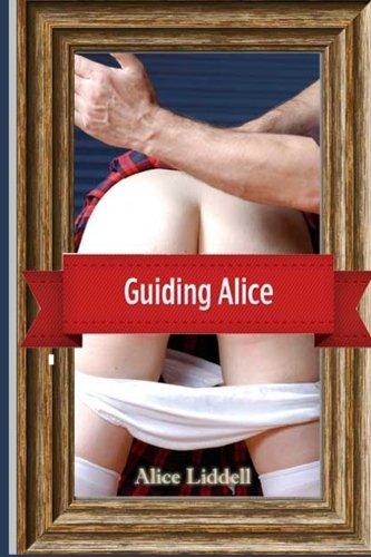 9781609688943: Guiding Alice