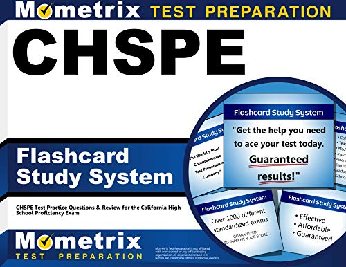 chspe essay test Chspe sample questions (chspe) the sample test questions are also available will be provided with the chspe writing task 5 essay addresses the.