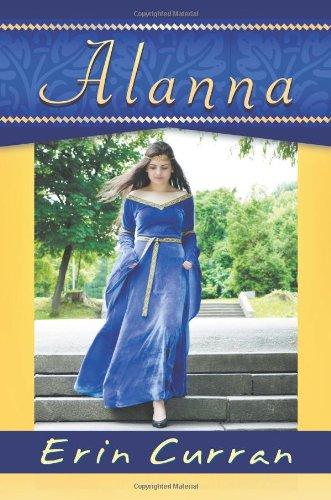 9781609760687: Alanna