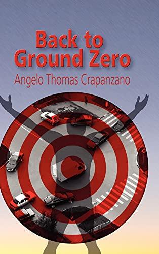 9781609761387: Back to Ground Zero
