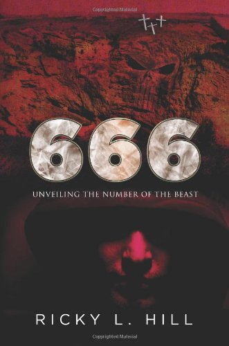 9781609761707: 666: Unveiling the Number of the Beast