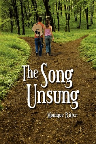 9781609762094: The Song Unsung