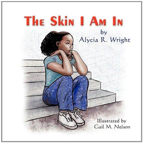9781609763459: The Skin I Am in