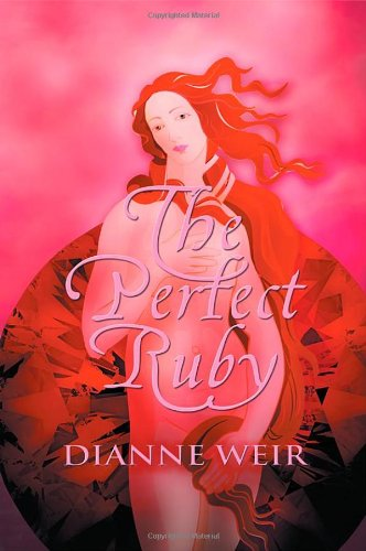 9781609769215: The Perfect Ruby