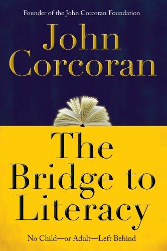9781609782528: Bridge To Literacy