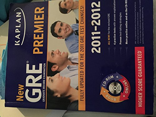 9781609783006: New GRE Verbal Workbook, 7th & Updated Edition