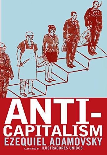 9781609800871: Anti-Capitalism