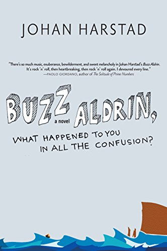 9781609801359: Buzz Aldrin, What Happened To You In All The Confusion?