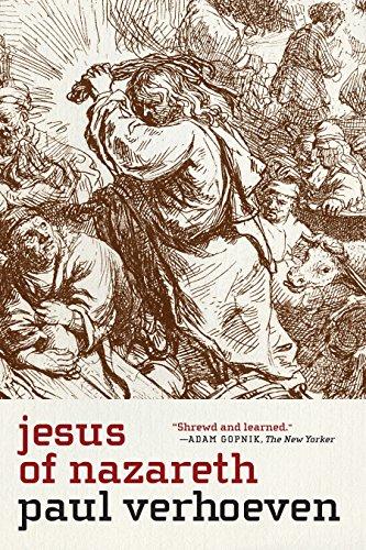 Jesus of Nazareth: Verhoeven, Paul
