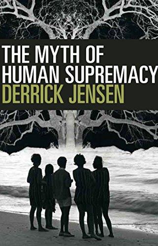 9781609806781: The Myth of Human Supremacy